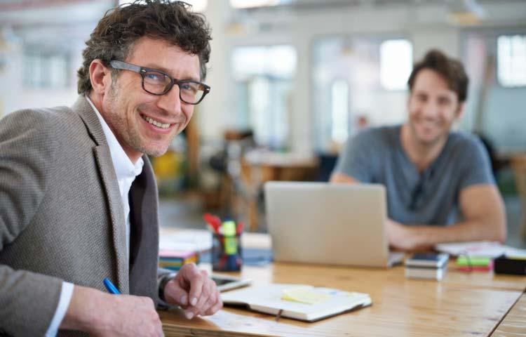 Traduttori professionisti per documenti commerciali per aziende