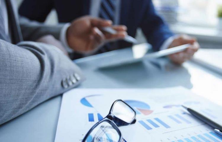 Servizio professionale di traduzioni commerciali per aziende