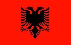 Servizi di traduzioni linguistiche della lingua Albanese
