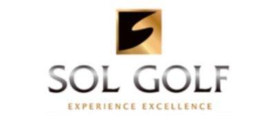 SOL GOLF