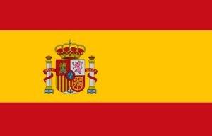 Servizio professionale di traduzione della lingua spagnola