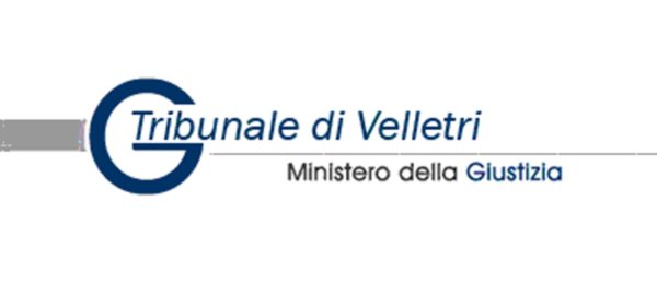 tribunale velletri