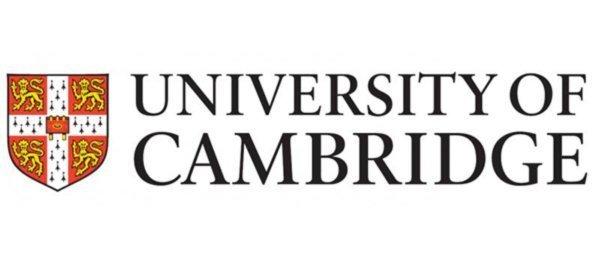 universita cambridge