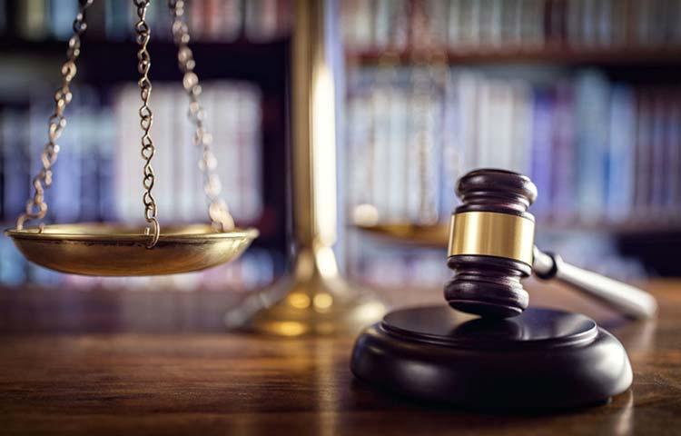 Procure notarili e deleghe