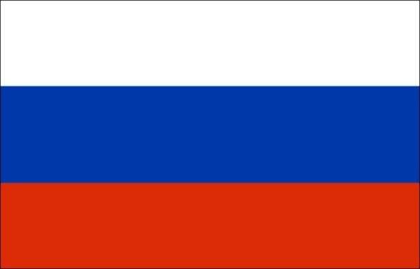 Servizi di traduzioni professionali della lingua russa