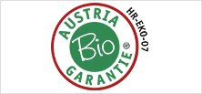 Austria Bio Garantie GmbH
