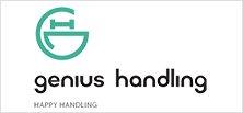 Genius Handling S.r.l.