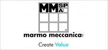 Marmo Meccanica S.P.A.