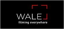 Wale Filming Everyware